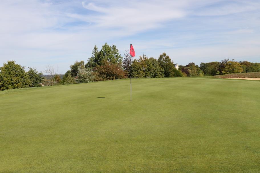 Golf_Mont_Griffon_056 copie