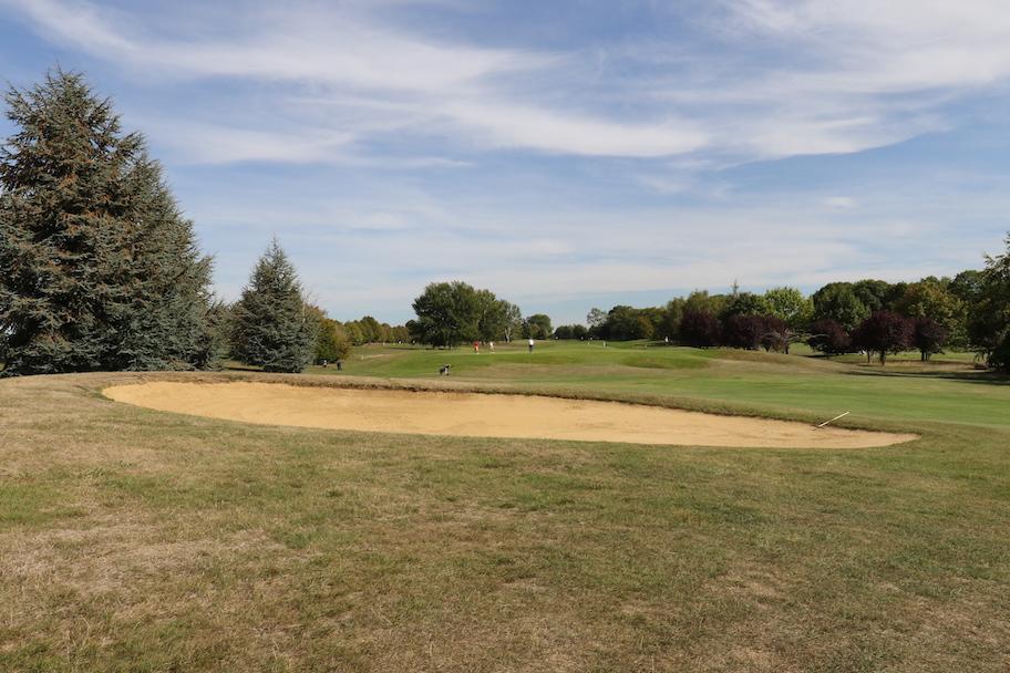 Golf_Mont_Griffon_065 copie