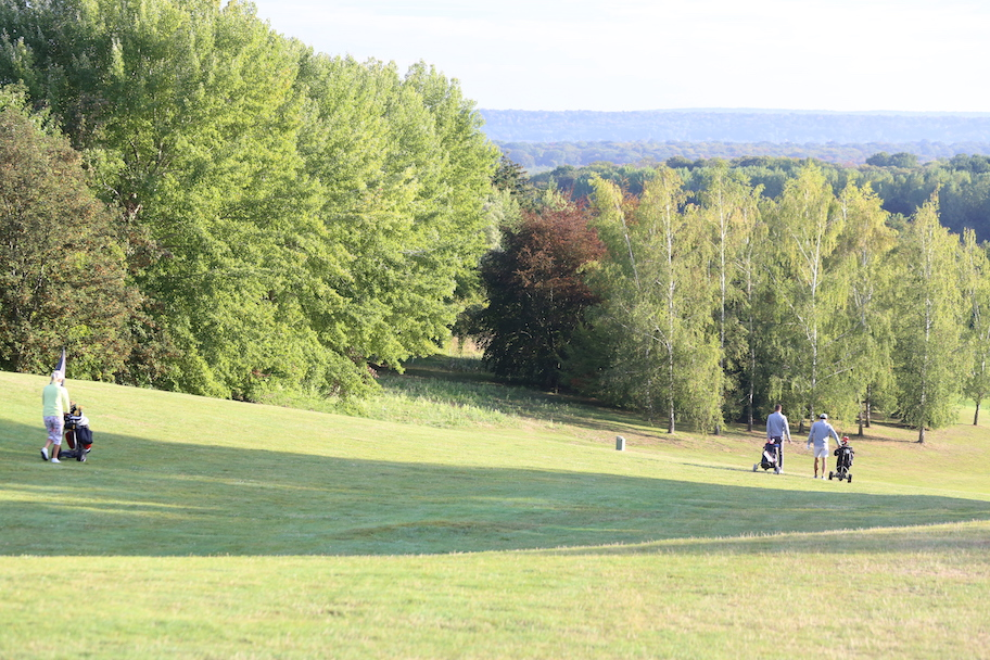 Golf_Mont_Griffon_072 copie