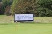 Golf_Mont_Griffon_001 copie
