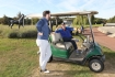 Golf_Mont_Griffon_015 copie