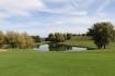Golf_Mont_Griffon_040 copie