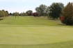 Golf_Mont_Griffon_066 copie