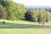 Golf_Mont_Griffon_072 copie