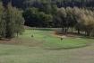 Golf_Mont_Griffon_073 copie
