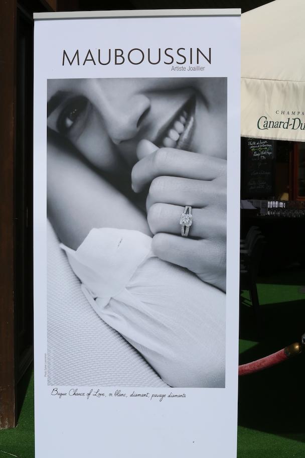 Golf_Mont_Griffon_131 copie