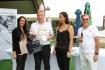Golf_Mont_Griffon_1ER PRIX NET - 2ÈME SÉRIE - JEAN FRANÇOIS PICHOT - INDEX 24 - 36 NET - copie
