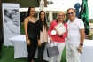 Golf_Mont_Griffon_1ER PRIX NET - 2ÈME SÉRIE - MARIE FROMENT - INDEX 26,7 - 33 NET - copie
