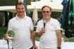 Golf_Mont_Griffon_1ER PRIX NET - 3ÈME SÉRIE - PAUL BOURGEOIS - INDEX 27 - 36 NET (père sur la photo) - copie