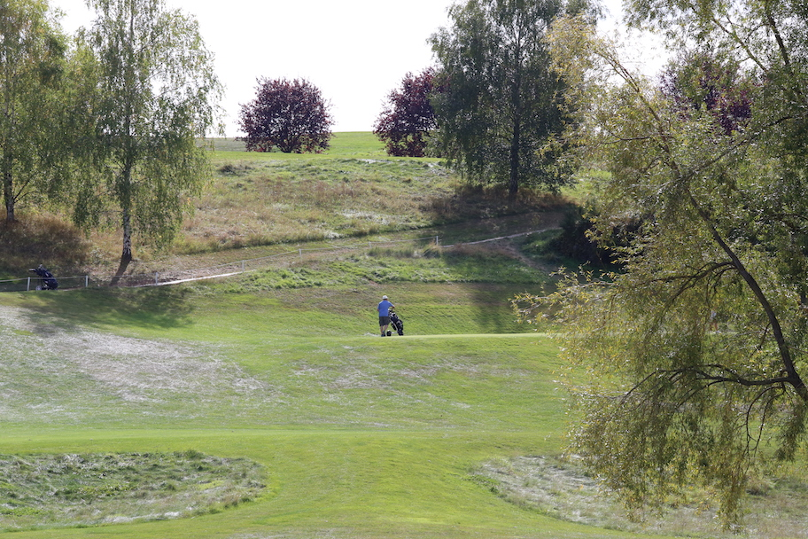 Golf_Mont_Griffon_067 copie