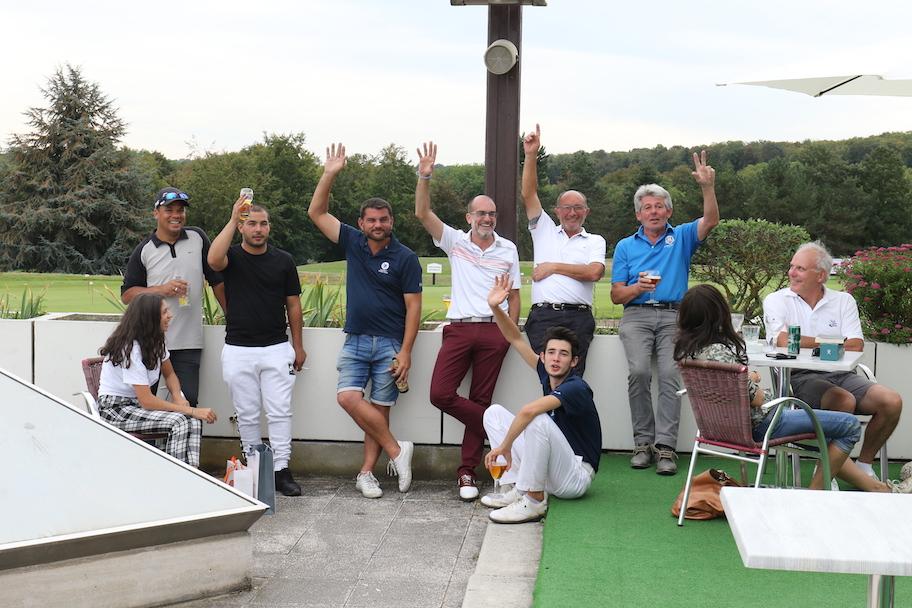 Golf_Mont_Griffon_247 copie