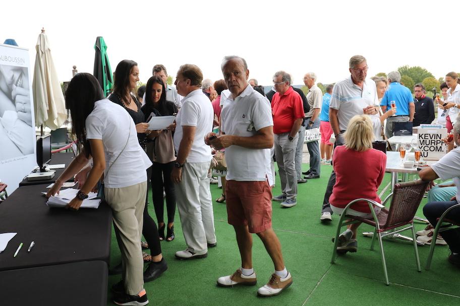 Golf_Mont_Griffon_276 copie