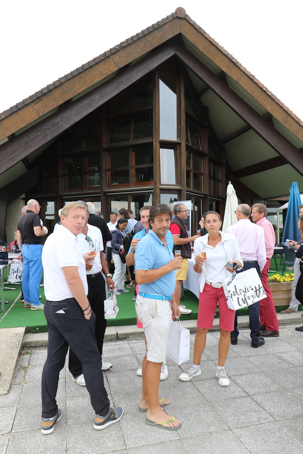 Golf_Mont_Griffon_278 copie