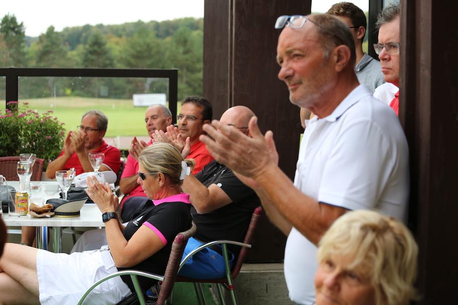 Golf_Mont_Griffon_282 copie