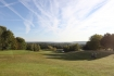 Golf_Mont_Griffon_048 copie