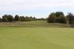 Golf_Mont_Griffon_049 copie