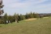 Golf_Mont_Griffon_055 copie
