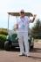 Golf_Mont_Griffon_114 copie