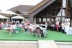 Golf_Mont_Griffon_155 copie