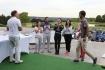 Golf_Mont_Griffon_194 copie