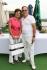 Golf_Mont_Griffon_242 copie