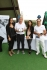 Golf_Mont_Griffon_267 copie