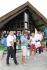 Golf_Mont_Griffon_278 copie