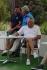Golf_Mont_Griffon_283 copie
