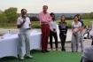 Golf_Mont_Griffon_285