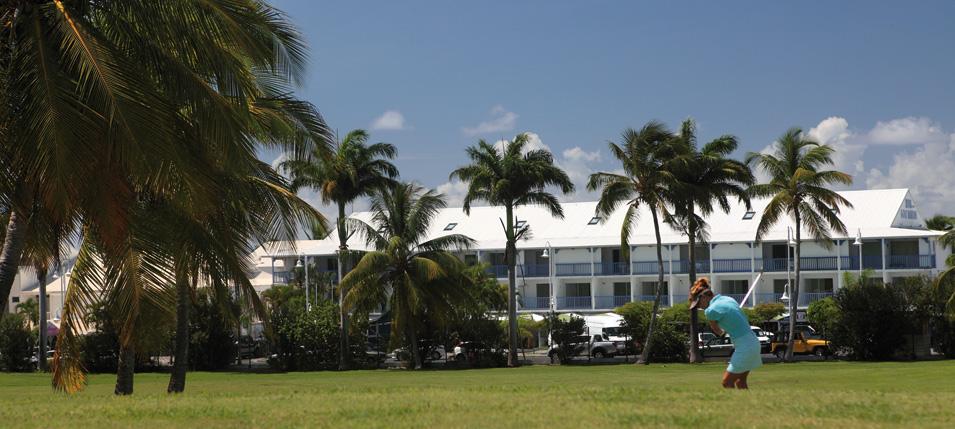 Bwa Chik H 244 Tel Amp Golf Saint Fran 231 Ois Guadeloupe