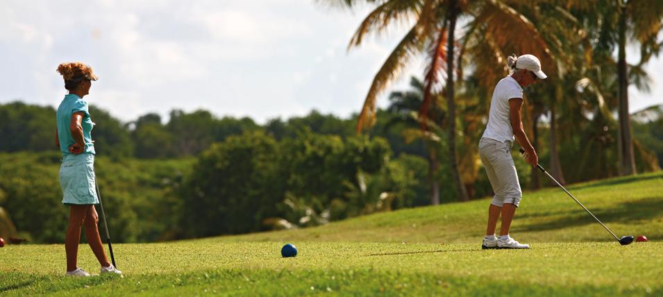 banniere-golf2