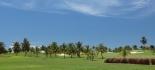banniere-vue-golf-2
