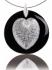 cardissa-emotion-rond-noir-v - Cardissa -Luxury Jewelry\'s Cup - Golf Club Lys Chantilly