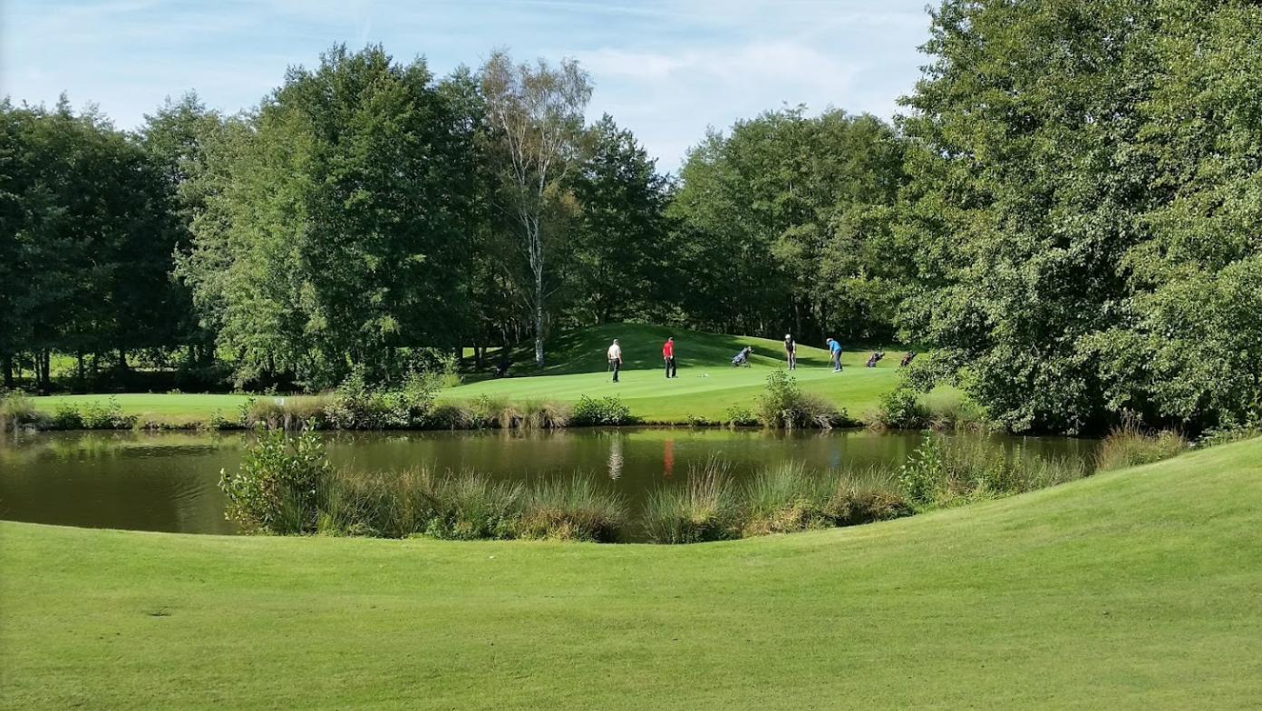 golf-de-courson-ugolf-luxury-jewelrys-cup-10