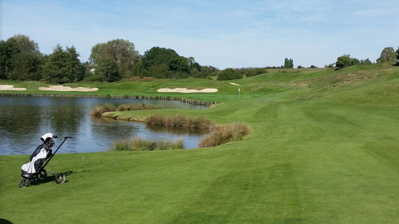 golf-de-courson-ugolf-luxury-jewelrys-cup-2