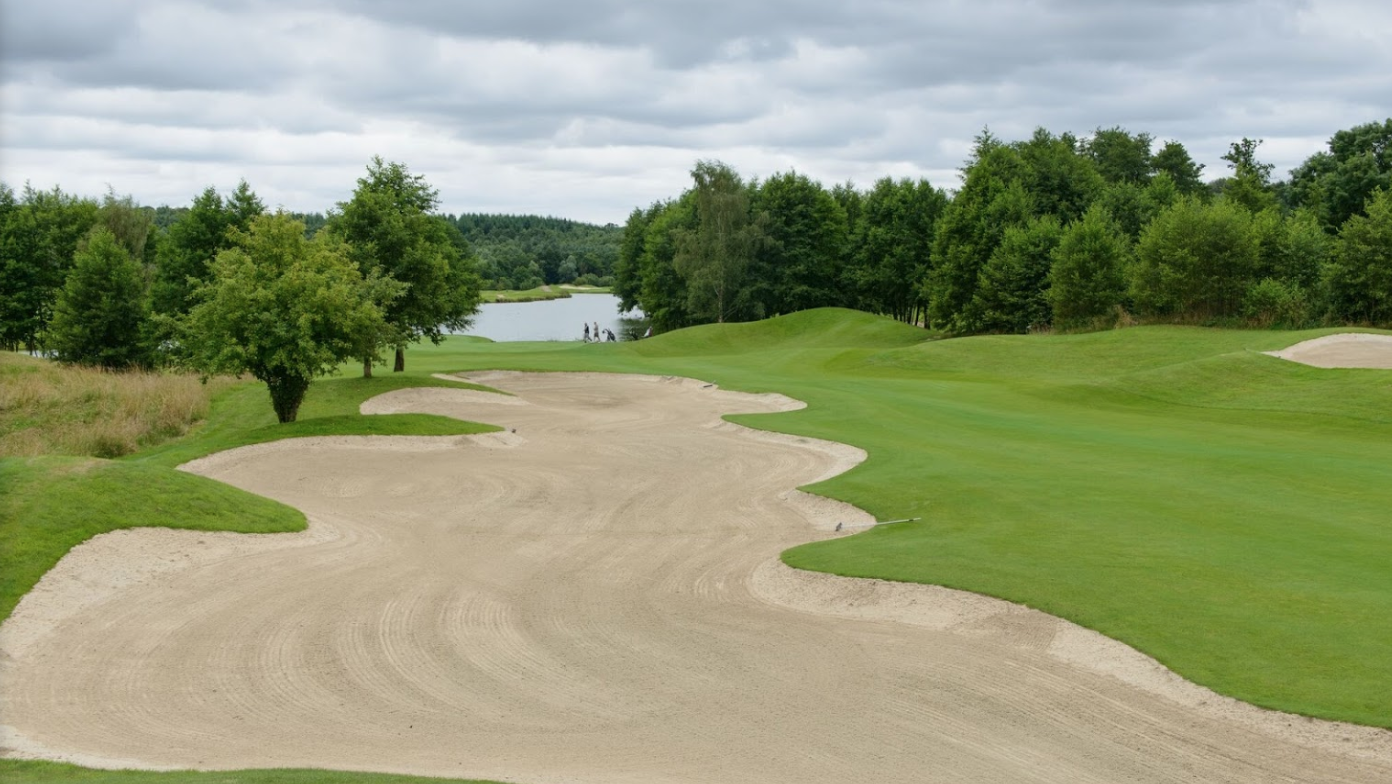 golf-de-courson-ugolf-luxury-jewelrys-cup-8