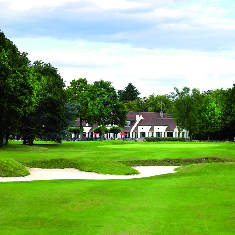 golf-club-du-lys-chantilly-trou-18-facade