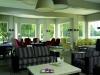 golf-club-lys-chantilly-salon