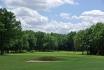 golf-club-du-lys-chantilly-parcours