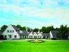 golf-club-du-lys-chantilly