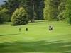 golf du Prieuré - parcours ouest