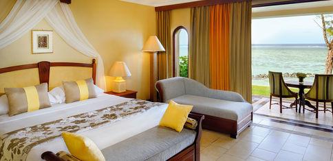 hotel-movenpick-ile-maurice-chambre