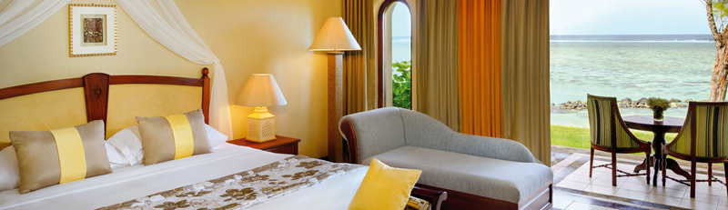 hotel-movenpick-ile-maurice-panorama-chambre2