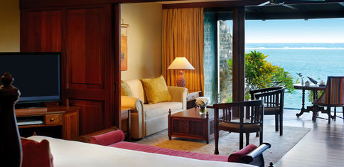 hotel-movenpick-ile-maurice-suite2