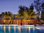 hotel-movenpick-ile-maurice-bar-piscine