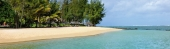 hotel-movenpick-ile-maurice-panorama-plage2
