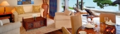 hotel-movenpick-ile-maurice-panorama-suite2
