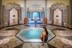 hotel-movenpick-ile-maurice-spa