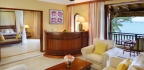 hotel-movenpick-ile-maurice-suite