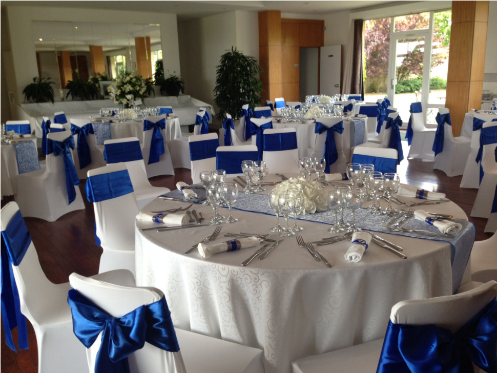 Golf_Ableiges_trophee_luxury_jewelrys_cup_restaurant_soir_millemariages